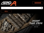 Aero Precision Discount Codes