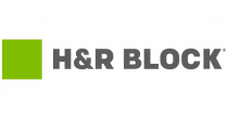 H&R Block Free Edition Coupon