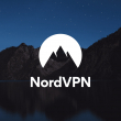 1-month Plan For $11.95 At NordVPN