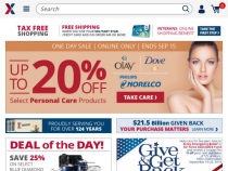 aafes Discounts 30% OFF Select Sandpiper Or California Duffles & Backpacks