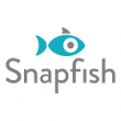 Create Your Prints At Snapfish