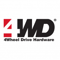 Get 20% Off plus Free Shipping at 4WD