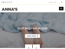 Annas Linens Coupon Code 10% OFF With Email Sign Up