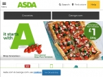 Asda Discount Codes