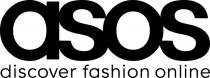 Asos US Coupon: Only $29 For Asos Premier