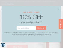 Avene USA FREE Shipping On Orders Of $45+