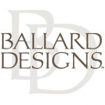 Ballard Designs Coupon August 2014