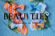 Beau Ties Coupon $30 OFF When Buy 6 Items