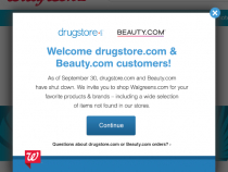 Beauty.com Coupon FREE Shipping On $35+