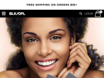 Black Opal Coupon Code 20% OFF With Email Sign-Up