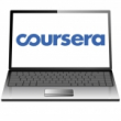 7 Day FREE Trial At Coursera