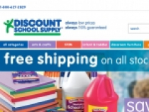 Discount School Supply Jonti-Craft™ Birch Lockers Coupon