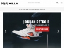 DTLR Coupon Free Shipping