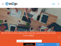 Ed2go Coupons QuickBooks 2015 For Contractors