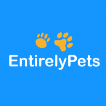 EntirelyPets Coupon Codes $5 OFF All JointMAX Joint Supplements