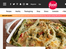 Food Network Store Promo Code Up To 66% OFF Wusthof