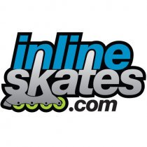 InlineSkates.com Coupons Up To 70% OFF On Clearance