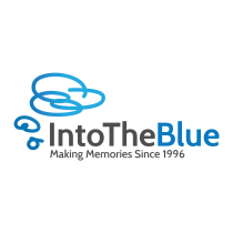 Into the Blue Email Signup Offer Promo Code
