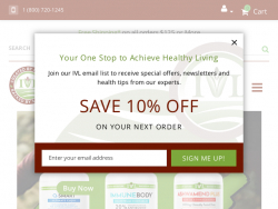 IVLProducts Coupon Code