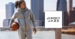 Up To 85% OFF Women's Clearance At Jimmy Jazz