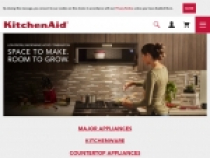 KitchenAid Coupons And Rebates Pro Line Series From $199.99