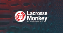 Lacrosse Monkey Promo Code Up To 80% OFF On Clearance