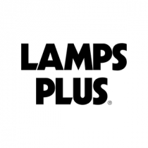 LampsPlus.com Coupon Code Up To 70% OFF Daily Deals