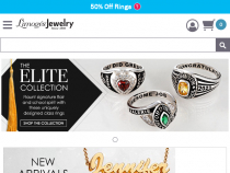 Limoges Jewelry Coupon Code 50% OFF