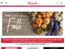Michaels Photo Books Coupons