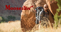 10% OFF on Regular Price Products At Moosejaw