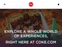 My Coke Rewards Promo Codes 2013
