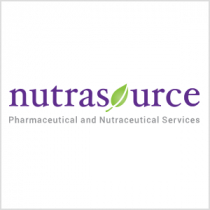 Nutrasource Coupon 15 OFF