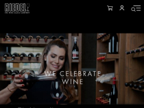 Riedel Coupon Code Up To 25% OFF On Clearance