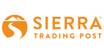 Up To 70% OFF Most Items At Sierra Trading Post