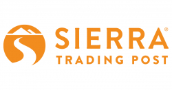 Sierra Trading Post Coupon