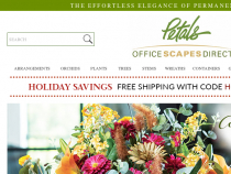 SilkFlowers.com Coupons Up To 59% OFF Sale Items