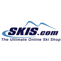 Skis.com Coupon Code Extra 10% OFF Sale Items