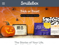 Create Party Invitations For FREE At SmileBox