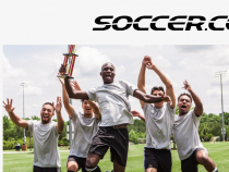 SoccerSavings e-coupon Code FREE Shipping On $99+