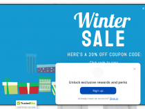 Sports World Chicago Coupon FREE Shipping
