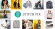 Gift Cards From $20 At Stitch Fix