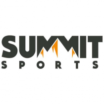 SummitOnline Discount Codes $100 OFF Orders $250+