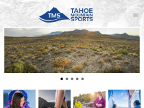 Tahoe Mountain Sports Coupon FREE Shipping On $99+