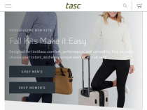Tasc Performance Up To 50% OFF Women's Sale