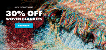 Up To 80% OFF Home Decor, Accessories At Threadless