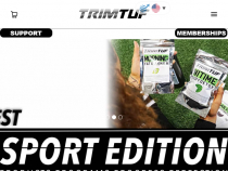 Trimtuf Sale Products At Up To 60% OFF