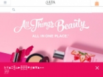 Ulta Beauty Salon Coupons FREE Lipstick On $10 Essence Cosmetics