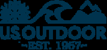 US Outdoor Store Coupon Code FREE Shipping On $40+