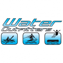 Water Outfitters Discount Code Up To $200 Splash Cash