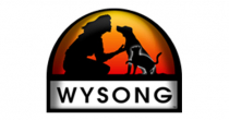 Wysong FREE Shipping Coupon On Orders Of $50 Or More
